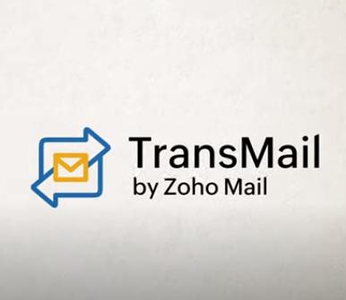 TransMail