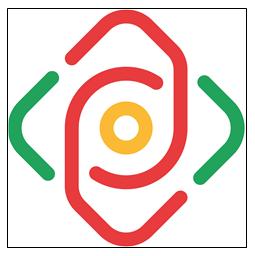 Zoho Lens Logo