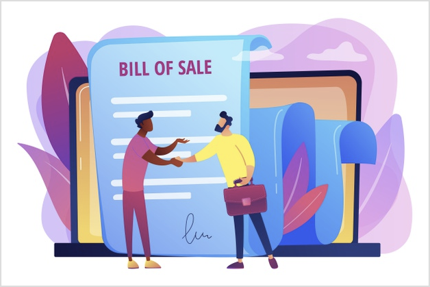 With ZOHO One, Sell more, sell across multiple channels