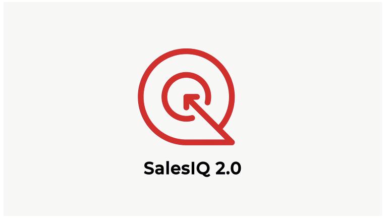 ZOHO SalesIQ 2.0