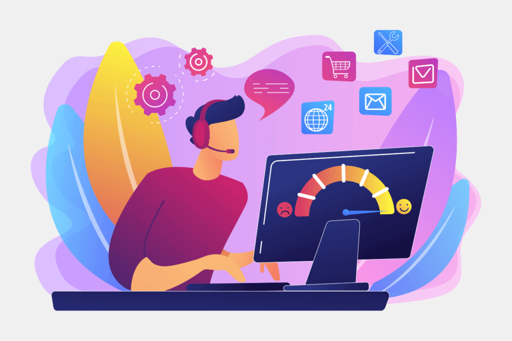 Why Choose Our Zoho Support Services