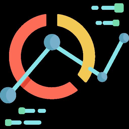 Analytics with Zoho Integrations Marketplace