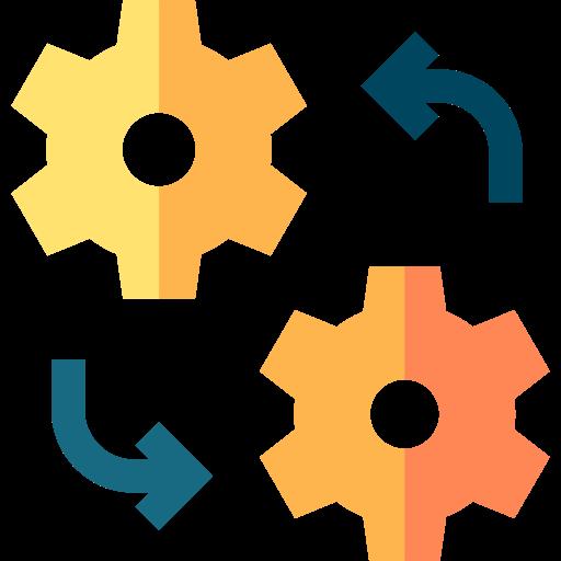 Automate Tasks with ZOHO Integration Marketplace