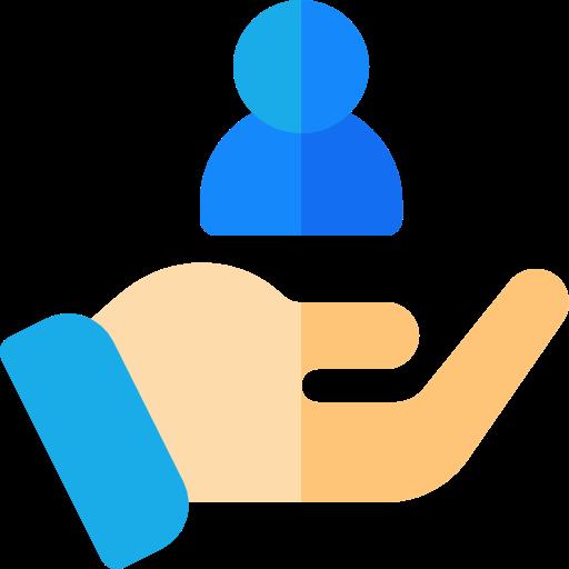 ZOHO Integration Marketplace Customer experience