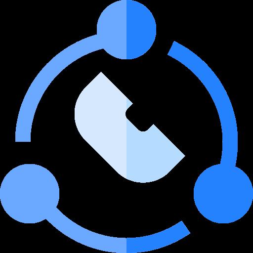 Telephony - ZOHO Integrations Marketplace