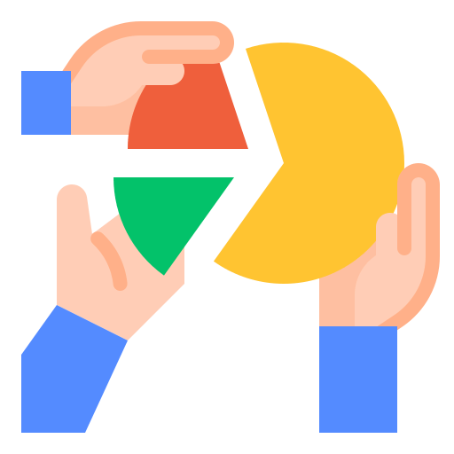 collaborate better with zoho integrations marketplace
