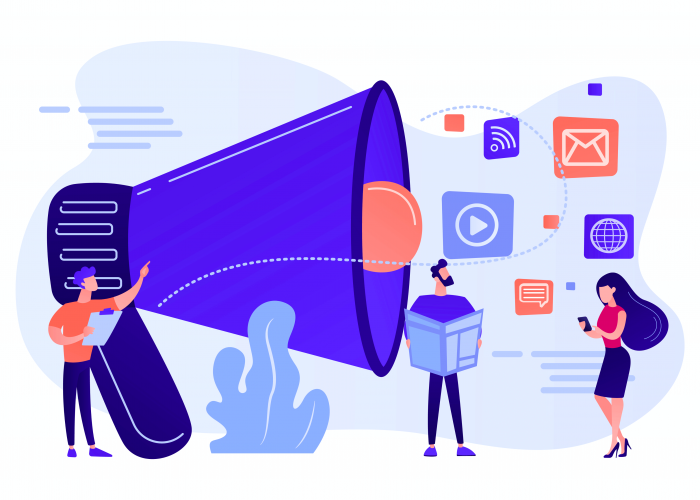 Deliver Powerful Email Campaigns